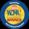 Motorization-Best-Tech-Inn-6