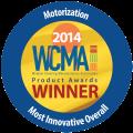 Motorization-Most-Inn-Overall-6