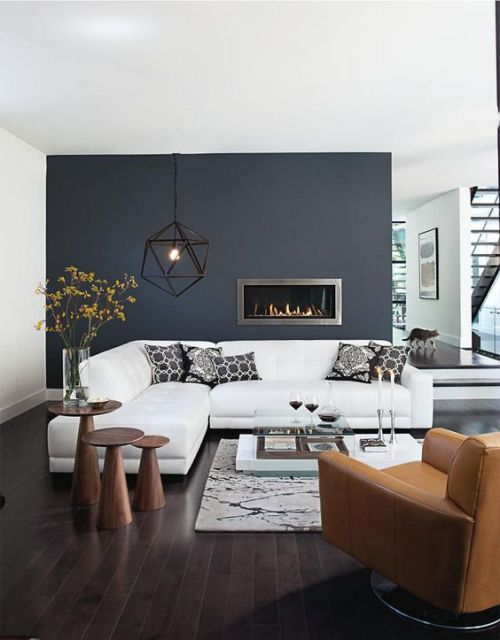 blog - color trends grey 1 - Copy