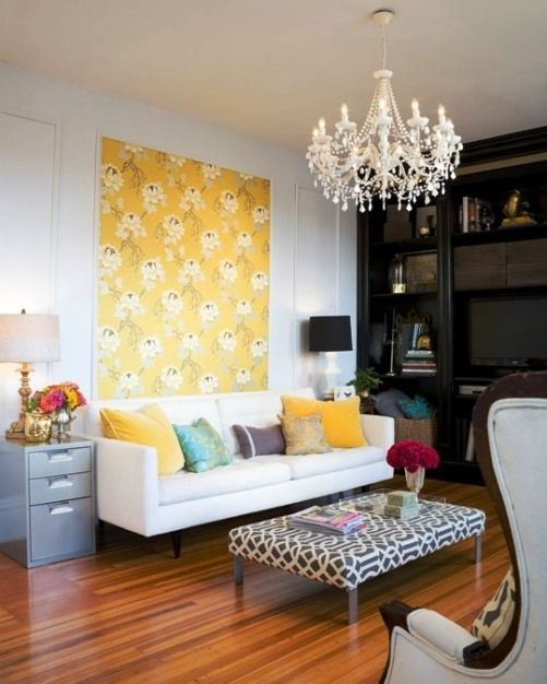 blog - color trends yellow 2 - Copy