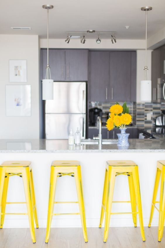 Blog - Color trends yellow 3 - Copy